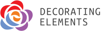 Decorating Elements