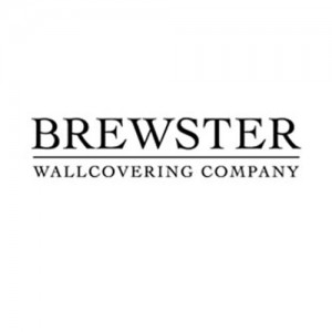brewster wallcovering company