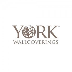 york wall coverings logo